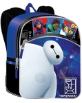 "BIG HERO 6 16"" BACKPACK"