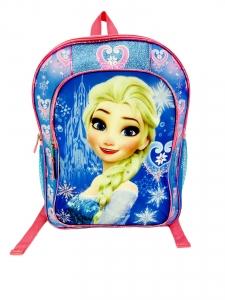 FROZEN-LARGE BACKPACK