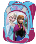 "FROZEN 16"" BACKPACK"